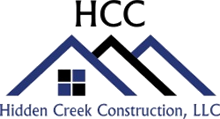 Hidden Creek Construction | New Construction and Home Redomodeling in Weatherford Texas and surrounding.  Dallas, Fort Worth metroplex area.